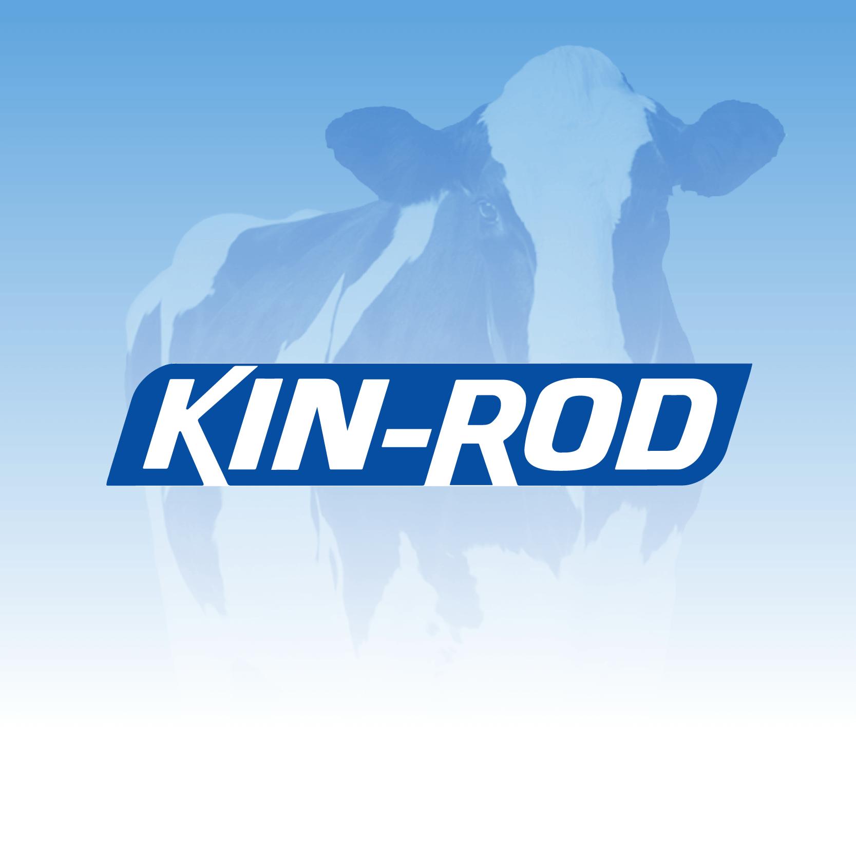 kinrod-slider-02