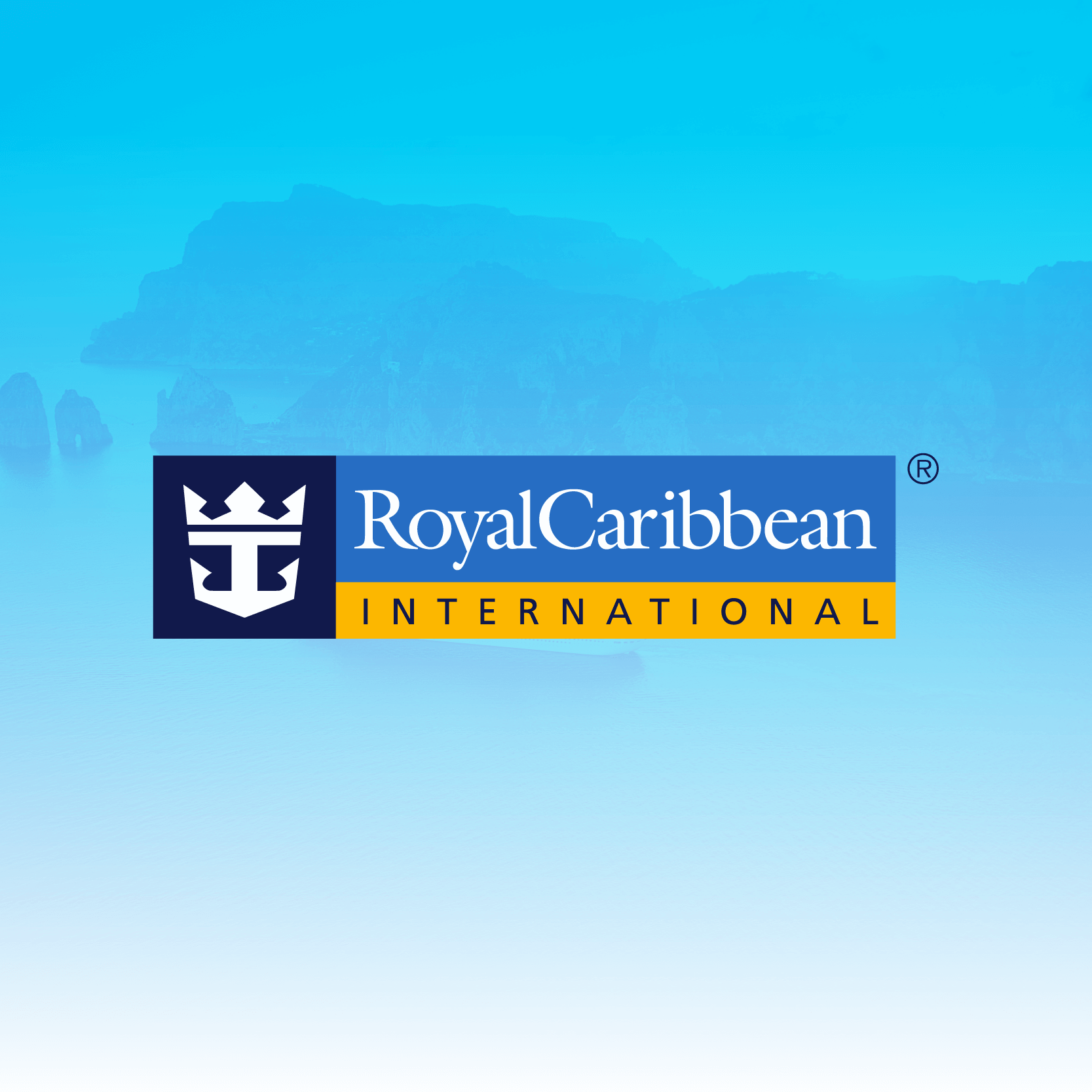 royalcaribbean-slider-03