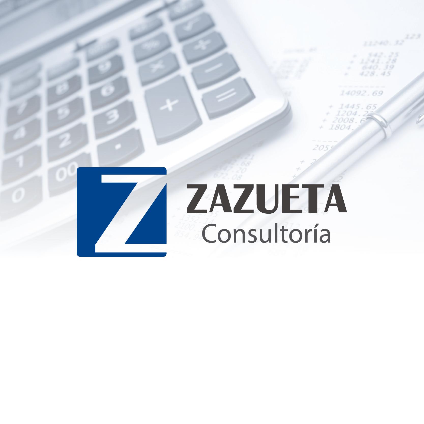 Overflow - Zazueta Consultoría-01