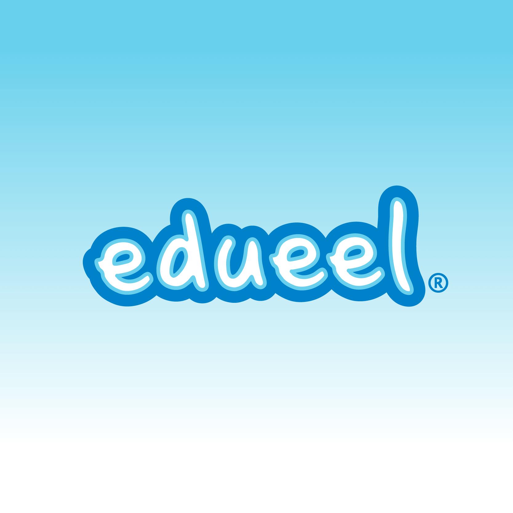 edueel-slider-03