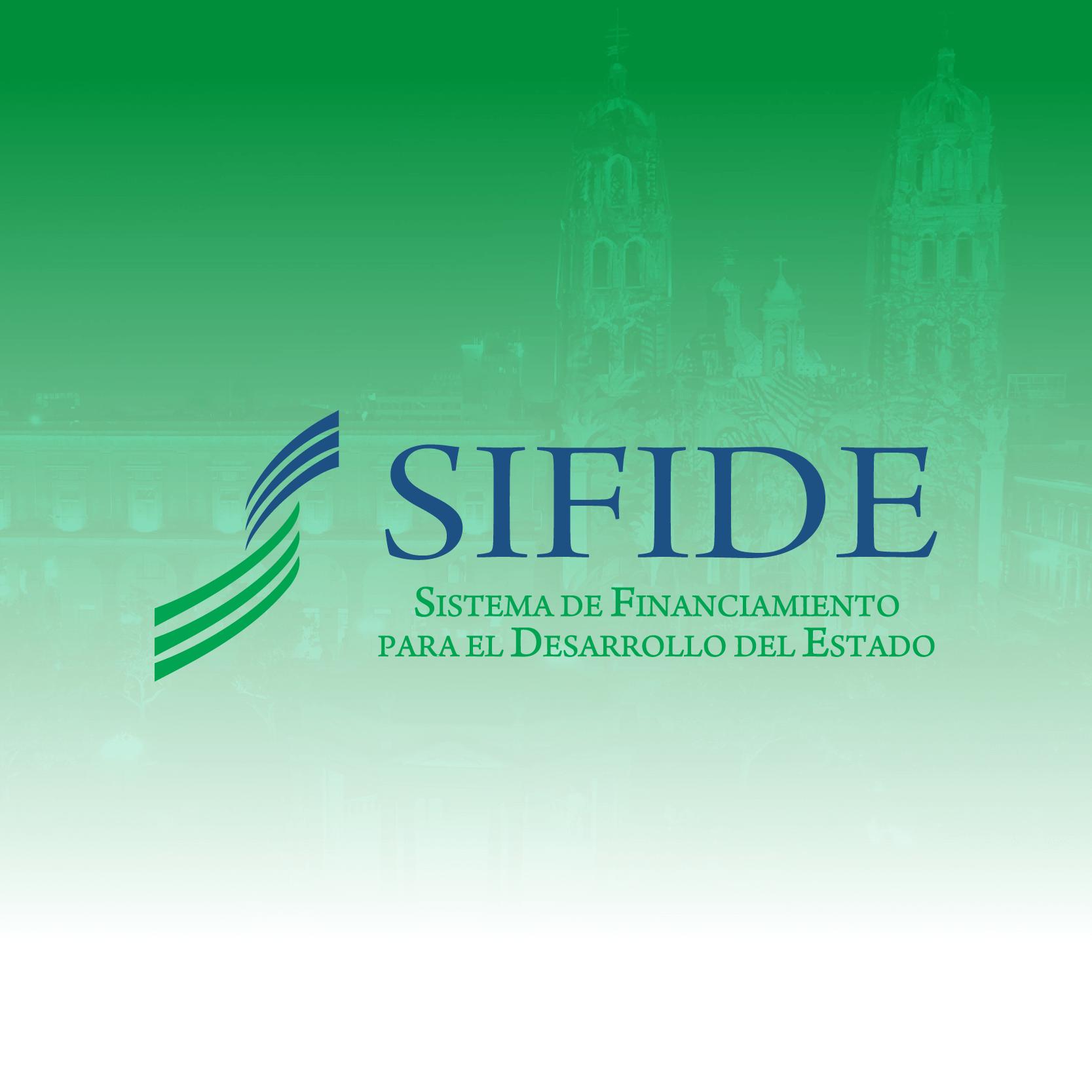 sifide-slider-02