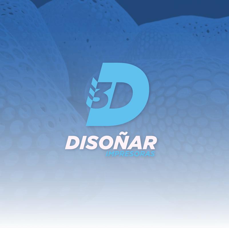 d3d-slier-01